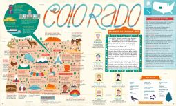 50-states_colorado
