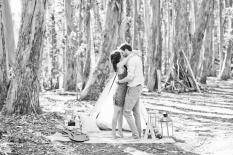 romantic_san_francisco_engagement_session0014