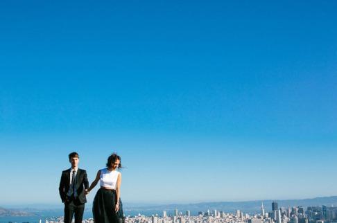 sfrooftop-wedding-17