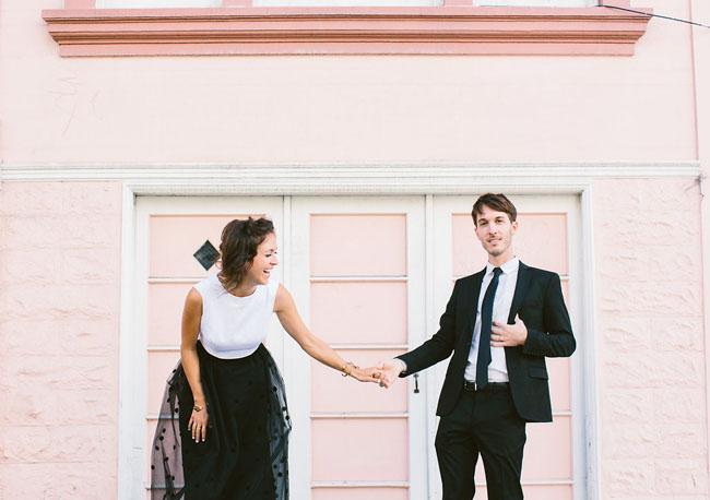 sfrooftop-wedding-18