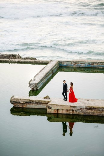 sutro-baths-engagement-session-san-francisco-wedding-025