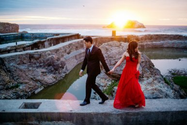 sutro-baths-engagement-session-san-francisco-wedding-045