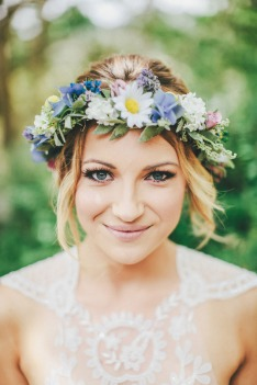 alyssa-brad-wedding_01521