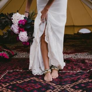 laxmi_anklets