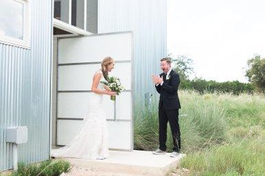View More: http://angielphotography.pass.us/wedding-josh-courtney